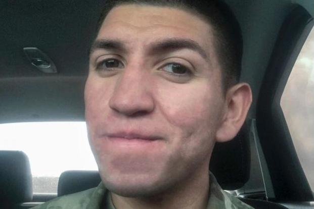 US Army soldier from Turlock killed in Iraq