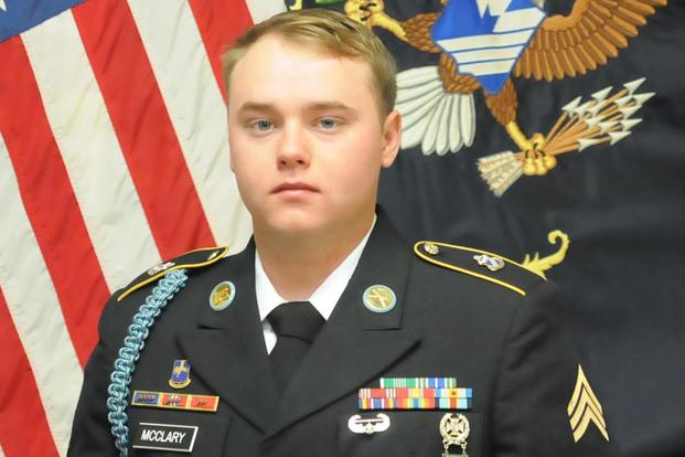 Fourth US service member dies after November IED attack in Afghanistan