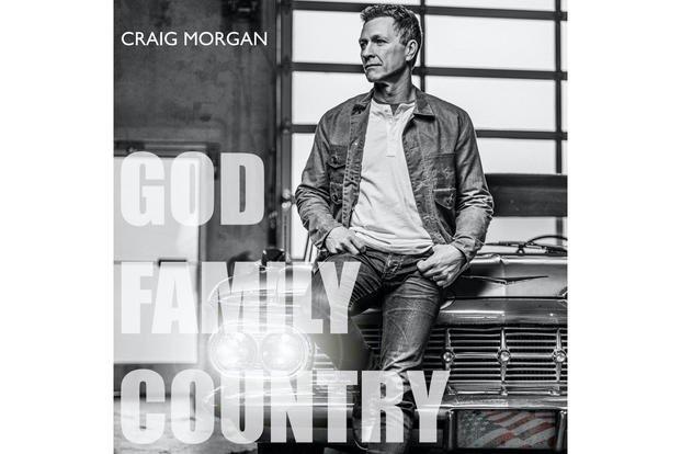 """""""Craig"""