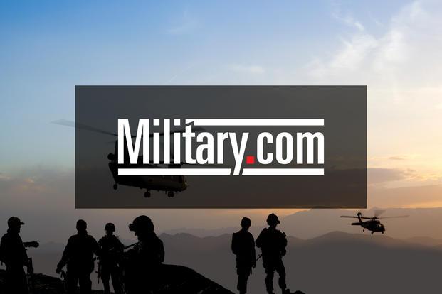 U S Flag Code Military Com