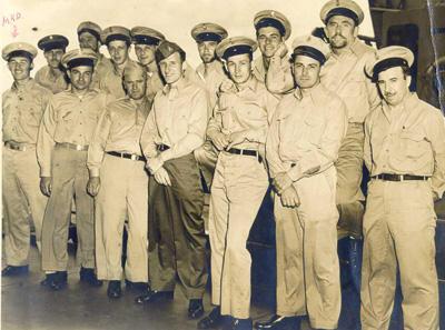 U S Coast Guard Uniforms Military Com