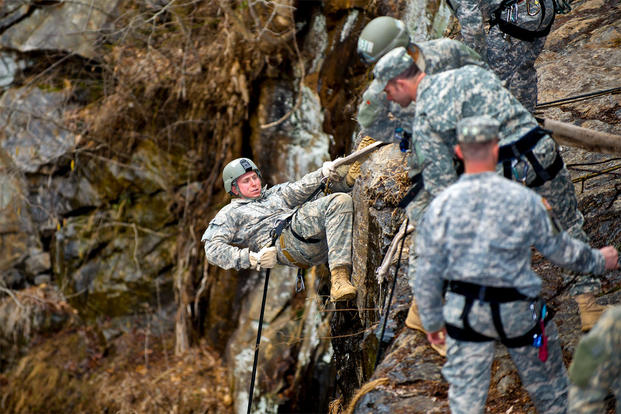 Army Ranger School Workout Program | sport1stfuture org