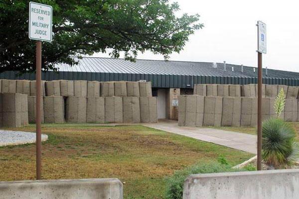 Fort hood freebies