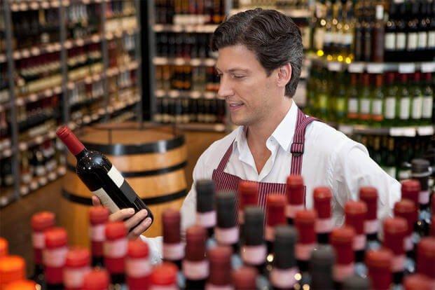 retail sales clerk  sample resume