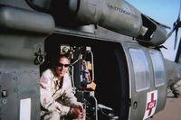 Sgt. Michael A. DiRaimondo died Jan. 8, 2004, near Fallujah, Iraq.