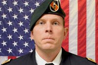 Army Chief Warrant Officer 2 Jonathan R. Farmer, 37, of Boynton Beach, Fla. (U.S. Army photo)