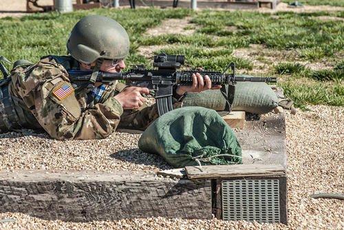 military daily news military headlines militarycom