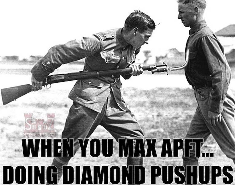 The 13 Funniest Military Memes of the Week 1/6/16 ...   777 x 612 jpeg 79kB